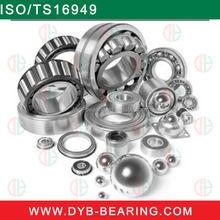 needle roller bushing plastic ball bearings balero rodamientos 316 ss ball tranfer unit deep groove self-aligning ball bearing