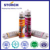 Storch Silicone sealant for corner wall floor neutral Purpose