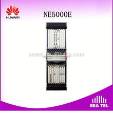 Original NIB HUAWEI NE5000E 88030HCP CR5S5KEF0001 NetEngine5000E Cluster Rn to R(n+1) software reinforce charge