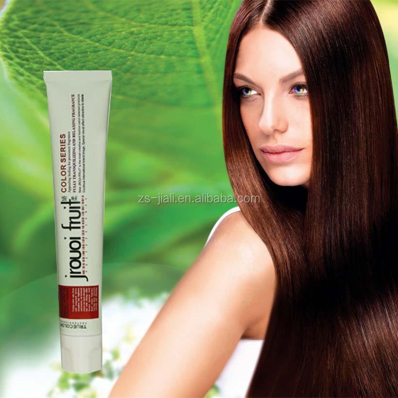 Cream Mask For Hair Mask Hair Colour Hair Dye