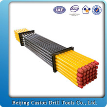 hot sale API 5DP oil well water well drill pipe 2 7/8inch