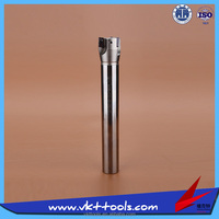 400R-C32-40-250-3T ----- CNC APMT Indexable Insert End Milling Cutter