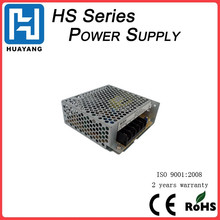 mini itx variable voltage dc power supply