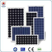 solar panels 30w/40w poly solar panel/35 watt photovoltaic solar panel