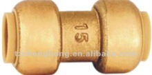 CE WATERMARK PATENT approved press fittings