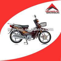 MD Haojin 110cc Cub Parts