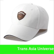 Advertising Hot Sale Custom baseball cap pakistan