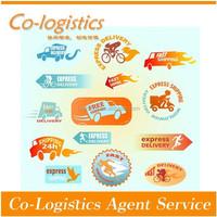 china post shipping rates to india---Selina(skype:colsales32)