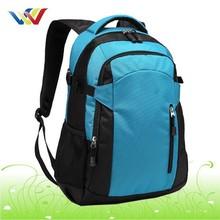 Sport Backpack Bag Manufacturer For Camping