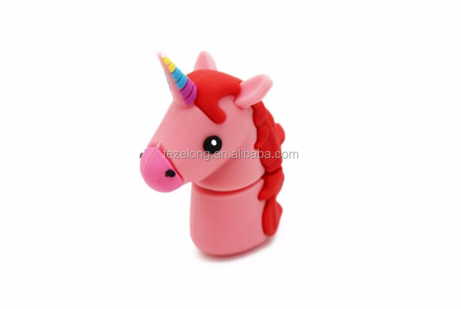 unicorn (13).jpg