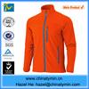 hot 2014 fashion polar fleece coats OEM