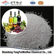 Distributor Sodium Benzoate Pharmaceutical Grade 2015