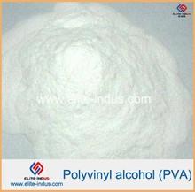 vinyl acetate copolymer emulsions