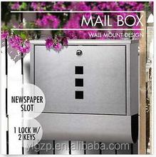 2015 hot sale kundan work designs with box