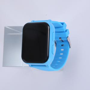 2019 хит продаж Bluetooth Wifi Смарт-часы Z7 Android умные часы для занятий спортом мобильных телефонов для детей
