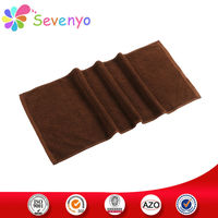 cotton face towels high quality use for adult products China