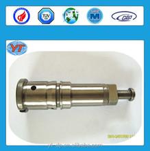 Good qualtiy diesel pump plunger 134151-9020 P170 DAEWOO DH360/420