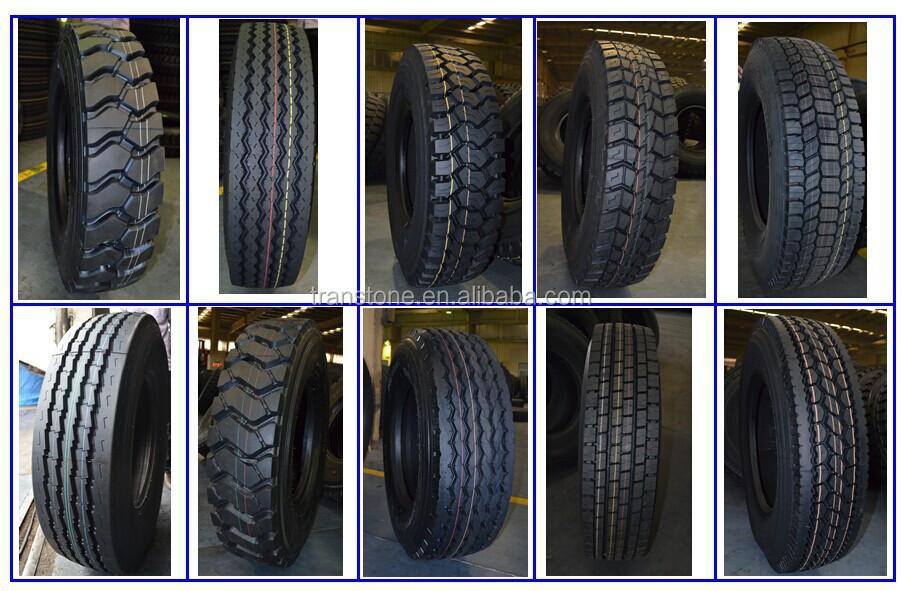 farroad pneus longe atacadistas de pneus de estrada pneus de atv pneus id do produto 60190920966. Black Bedroom Furniture Sets. Home Design Ideas