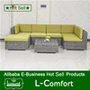 Factory Direct Sales All Kinds of Furniture Sofa 2015