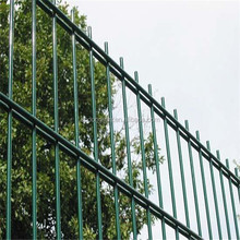 PVC coated welded wire mesh fence(manufacturer),mesh fence,galvanized wire mesh fence