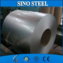Roofing Tiles corrugated from Full hard Galvanized steel coil