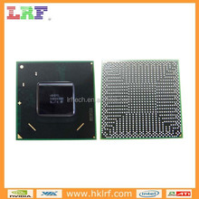 brand new and original hot sell intel chips BD82NM70 SLJTA 2013+