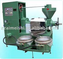 6YL-80A oil press machine