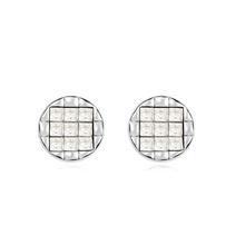 9445 Latest new fashion jewellery ear warmer