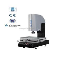 blue firm video Screw Precision Measuring Instrument VMM Machine