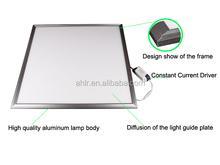 Éclairage intérieur Led panneau lumineux 600 * 600 mm