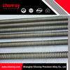 CE,ISO certification Kanthal AF iron chromium aluminum heating wires