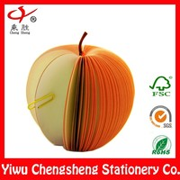 China factory wholesale stationery office school supplies