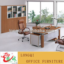 luxcury and cheap price hot sale high quality office work furniture/business office table/office furniture online M603