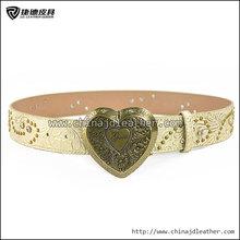 cinturones de venta al por mayor de diamante de imitación