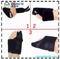 Foot Pain Relief Valgus Pro Big Toe Bunion Splint SeparatorCorrector
