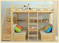 wooden bunk beds adult bunk beds children bunk beds