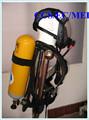 Ce& ccs, drager appareil respiratoire