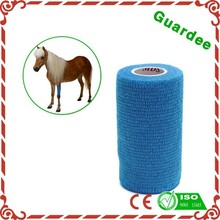 Pattermed Veterinary Adhesive Elastic Cohesive Bandage