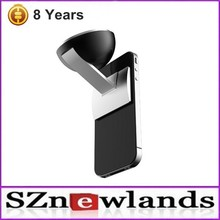New Innovative Flexible Mobile Phone Display Stand Mobile Car Holder