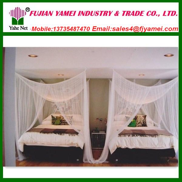 rectangulaire carr moustiquaire pour lits superpos s moustiquaire id de produit 60008834022. Black Bedroom Furniture Sets. Home Design Ideas