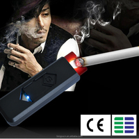 import lighters/import from china lighters/brand name lighters