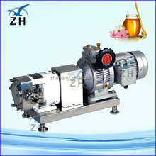 tire pump brake filling systems