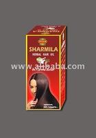 Sharmila Herbal Hair Oil