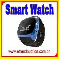 Good quality Smart Bluetooth Watch Bluetooth camera Watch Mobile Phone