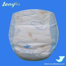 Hot Sexy Sunny Adult Baby Care Diaper