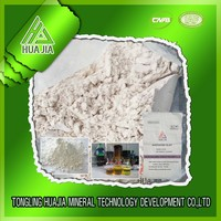 buy activated bentonite clay for mineral oil low price