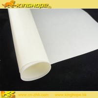 Shoe stiffener materials Hot melt adheisve sheet for toe box back counter