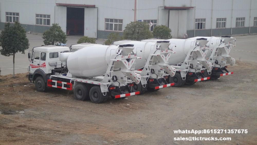 Beiben 2634 Mixer trucks-13_1.jpg