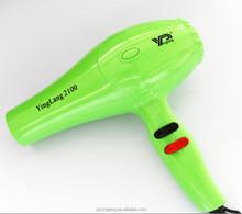 ac motor hair dryer professional hair salon equipment