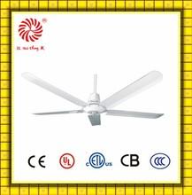 China supplier.56 inch metal ceiling fan.kdk fan